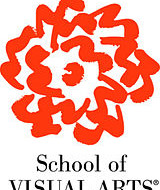 School of Visual Arts- Division of Continuing Education (SVACE)