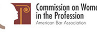 American Bar Association Commision on Women