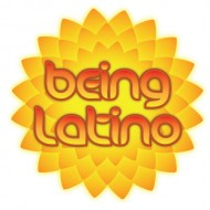 Being Latino